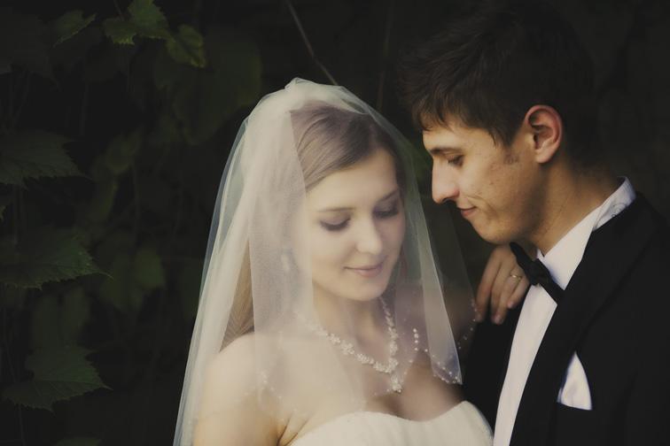 fotografia ślubna Katowice