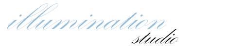 illumination studio logo